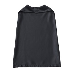 Bella + Canvas B6500 Ladies Jersey Long-Sleeve T-Shirt