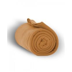 Tie-dye CD877 8.5 oz. Tie-Dyed Pullover Hood