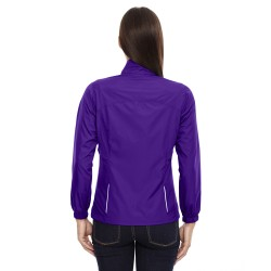 Chestnut Hill CH600W Ladies Executive Performance Broadcloth