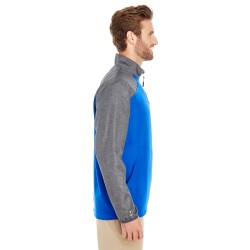 Devon & Jones D995 Mens Soft Shell Jacket