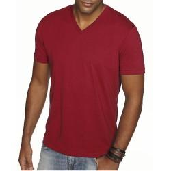 Econscious EC1080 4.25 oz. Blended Eco T-Shirt