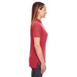 Econscious EC3052 Ladies 4.4 oz., 100% Organic Cotton Short-Sleeve V-Neck T-Shirt