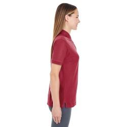 Econscious EC3500 Ladies 4.4 oz., 100% Organic Cotton Classic Long-Sleeve T-Shirt