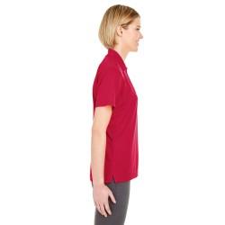 Econscious EC3800 Ladies 4.25 oz. Blended Eco T-Shirt