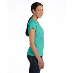 Dickies FP223 6.75 oz. Womens Premium Cargo/Multi-Pocket Pant