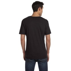 Gildan G230 Ultra Cotton 6 oz. Pocket T-Shirt