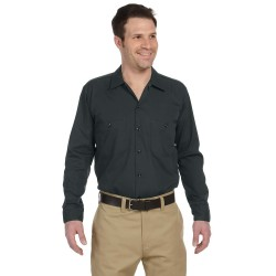 Gildan G510P Heavy Cotton Toddler 5.3 oz. T-Shirt
