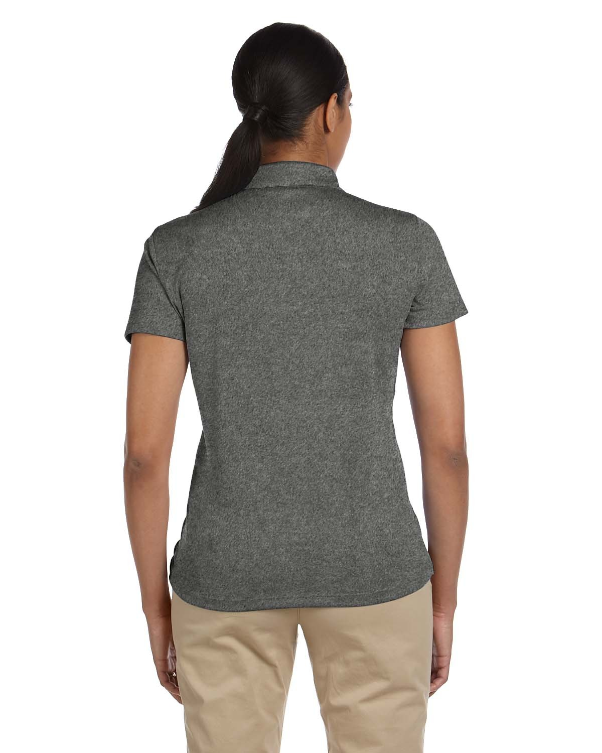 Shop for kids long sleeve t shirt online at Target. Free shipping on purchases over $35 and save 5% every day with your Target REDcard.