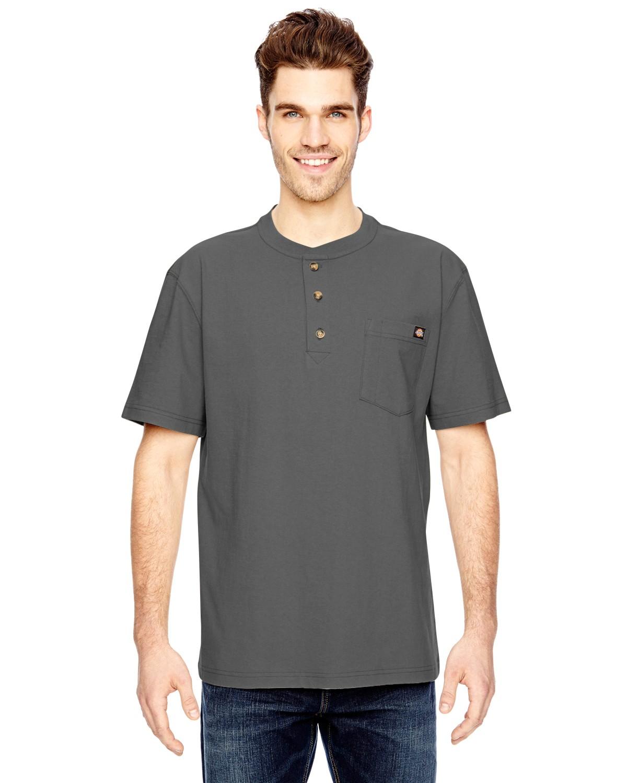 Gildan g640 softstyle 4 5 oz t shirt for Gildan t shirt styles