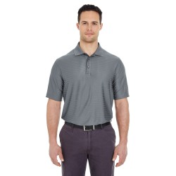 Gildan G890 DryBlend 6 oz., 50/50 Jersey Polo with Pocket