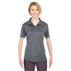 Hanes H5590 6.1 oz. Tagless ComfortSoft Pocket T-Shirt