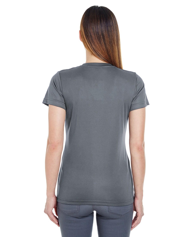 hanes h5590 6 1 oz tagless comfortsoft pocket t shirt. Black Bedroom Furniture Sets. Home Design Ideas
