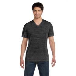 Dickies LL307T 6 oz. Industrial Long-Sleeve Cotton Work Shirt