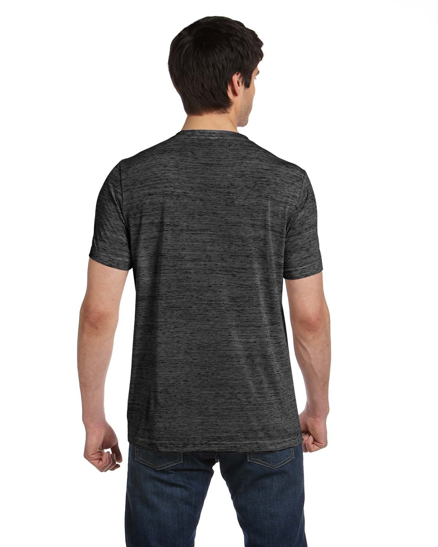 Dickies Ll307t 6 Oz Industrial Long Sleeve Cotton Work Shirt