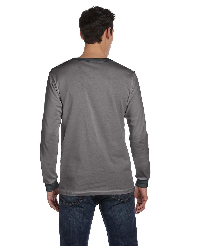 Dickies Ls307 6 Oz Industrial Short Sleeve Cotton Work Shirt