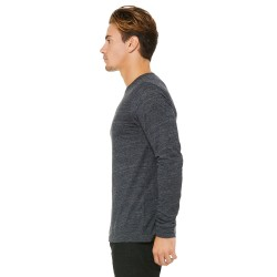 Dickies LS524 4.5 oz. Industrial Short-Sleeve Color Block Shirt