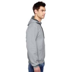 Jerzees 973 8 oz., 50/50 NuBlend Fleece Sweatpants