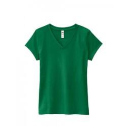 New Balance N4140 Ringspun T-Shirt