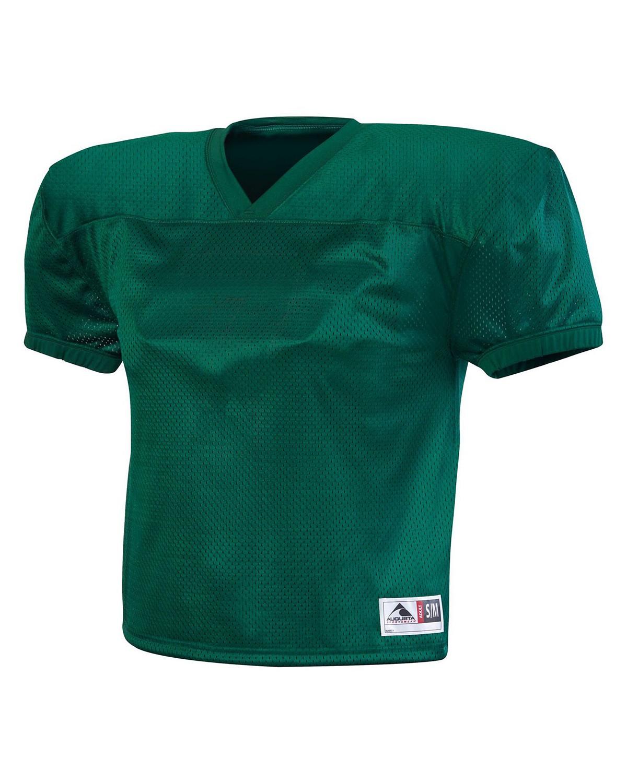 Buy American Apparel Tr401 Unisex Triblend Short Sleeve