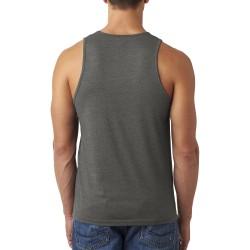 Authentic Pigment AP200 Men's XtraFine T-Shirt