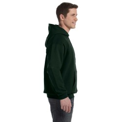 Core 365 88205T Men's Tall Region 3-in-1 Jacket with Fleece Liner