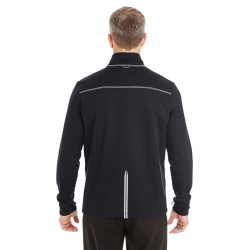 Augusta Sportswear 1314 Shoulder Strap