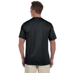 Augusta Sportswear 1526 Youth RBI Jersey