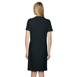 Sublivie 1610 Juniors Polyester T-Shirt