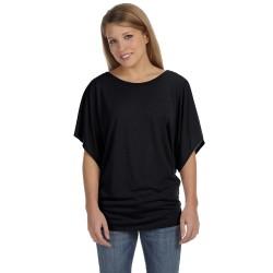 Authentic Pigment 1946 5.6 oz. Pigment-Dyed Ringer T-Shirt