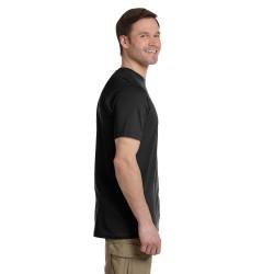 Rabbit Skins 3317 Toddler 7.5 oz. Fleece Sweatshirt