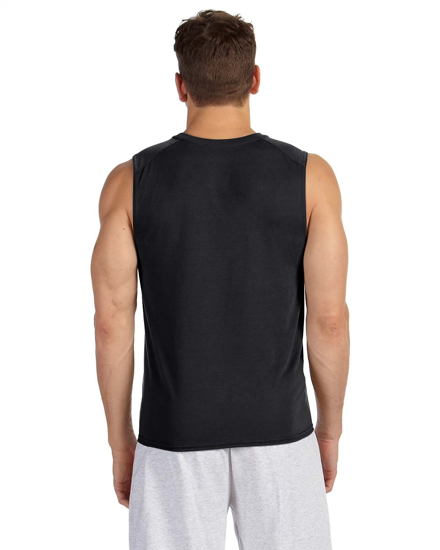 Bella canvas 3425 men 39 s jersey long sleeve v neck t shirt for Long sleeve v neck tee shirts