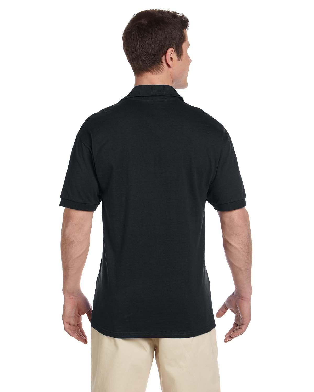 Bella Canvas 3500 Men 39 S Thermal Long Sleeve T Shirt: thermal t shirt long sleeve
