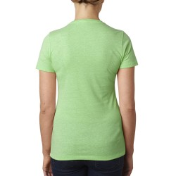 Jerzees 363 5 oz. HiDENSI-T T-Shirt