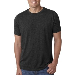 Fruit Of The Loom 4930 5 oz., 100% Heavy Cotton HD Long-Sleeve T-Shirt