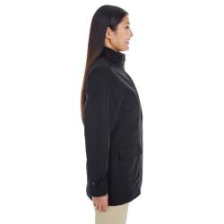Hanes 5370 Youth 5.2 oz., 50/50 ComfortBlend EcoSmart T-Shirt
