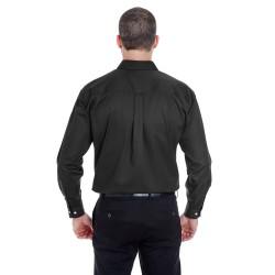 Bella + Canvas 6405 Missy Jersey Short-Sleeve V-Neck T-Shirt