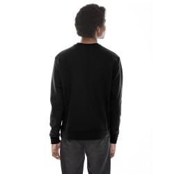Alternative 01940E1 Ladies Ideal T-Shirt