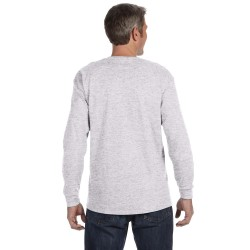 Augusta Sportswear 539 Youth Wicking Color Block Two-Button Jersey