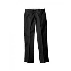 Dickies 85283 8.5 oz. Loose Fit Double Knee Work Pant