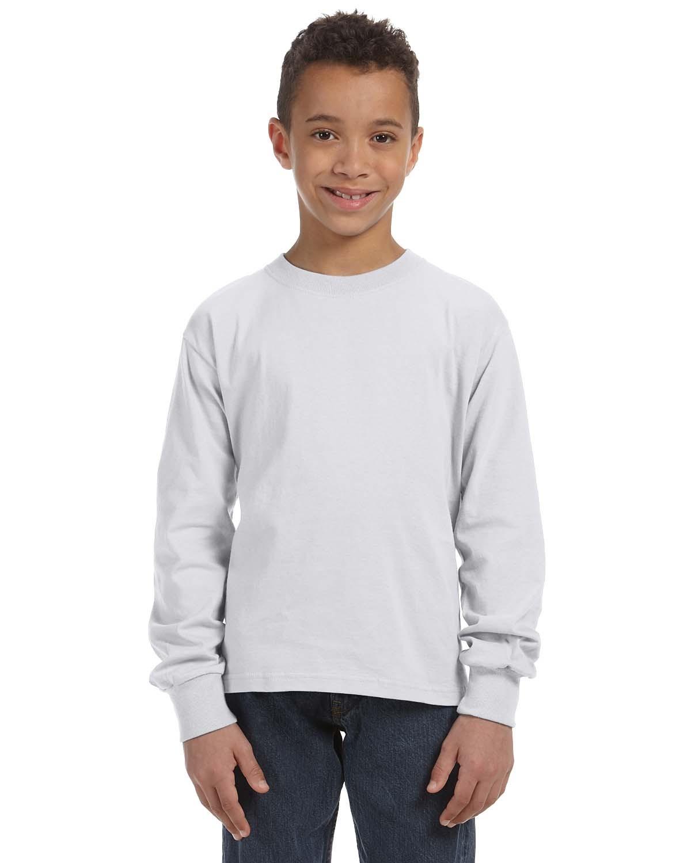 Augusta Sportswear 556 Ladies' Sleeveless V-Neck Shirt