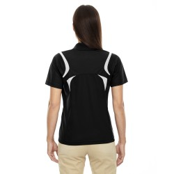 Alternative 09596F2 Ladies Athletics Hoodie