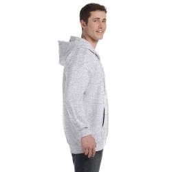 Dickies 574 Mens 5.25 oz. Long-Sleeve Work Shirt
