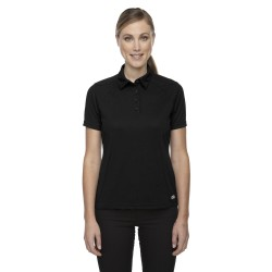 Jerzees 21M 5.3 oz., 100% Polyester SPORT with Moisture-Wicking T-Shirt