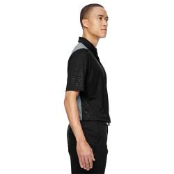 Jerzees 29M 5.6 oz., 50/50 Heavyweight Blend T-Shirt