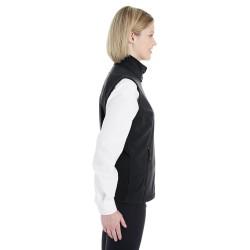 Jerzees 29P 5.6 oz., 50/50 Heavyweight Blend Pocket T-Shirt