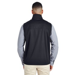 Bella + Canvas 3000C Mens Jersey Long-Sleeve Baseball T-Shirt
