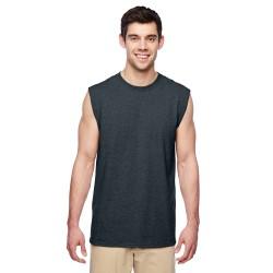 Anvil 391A Ladies Ringspun Sheer Scoop T-Shirt