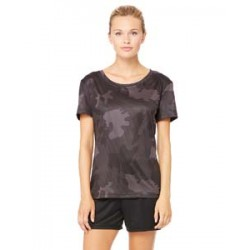 Weatherproof 4075W Ladies Microfleece Jacket