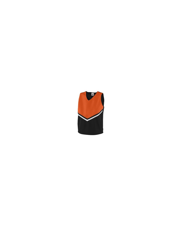 Athletic 854EFM Tech Fleece Pullover Hood