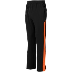 Jerzees 973B Youth 8 oz., 50/50 NuBlend Sweatpants